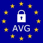 Veiligheid en AVG