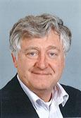Frank van den Boogaard