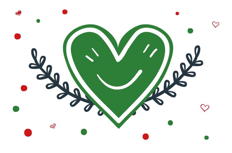 VHS wenst iedereen een fijne kerst en een hartveilig 2020 toe!