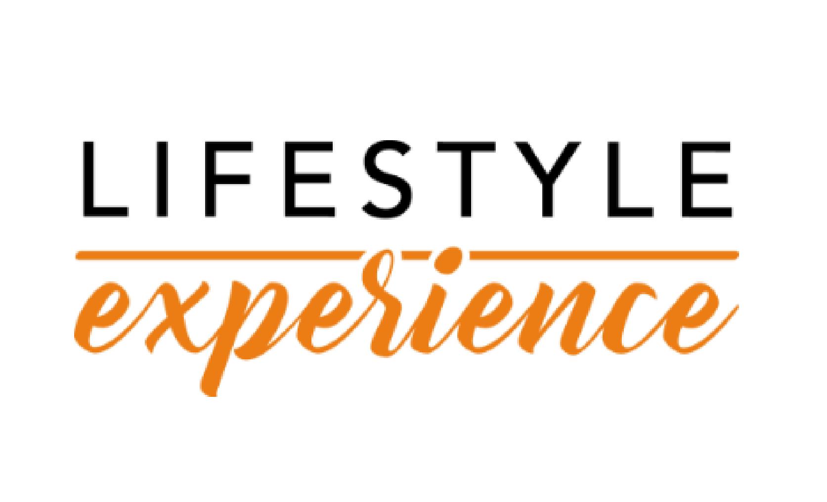 VHS zondag te zien in TV-programma Lifestyle Experience